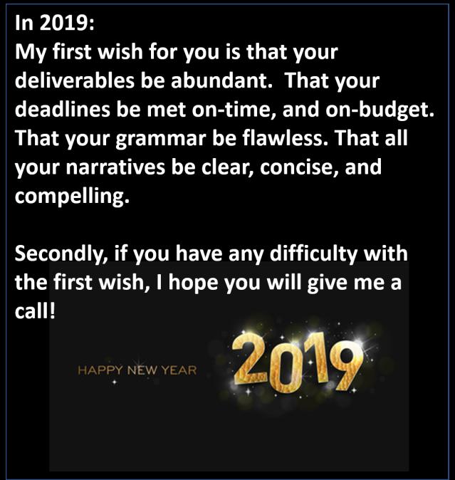 New_2019